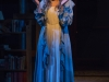 04_Mary-Beth-Fisher-in-Long-Days-Journey-Into-Night-Euqene-ONeill-Court-Theatre-1